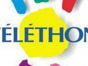 Ghisonaccia programme Téléthon 2010