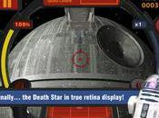 Star Wars Arcade: Gunner Falcon iPhone...