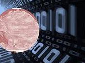première ligne nouvelle arme cyber chinoise