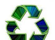 Québec: nouvelle certification pour produits contenu recyclé