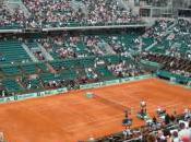 Roland Garros refait jeunesse