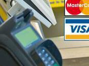 droits paiement carte bleue