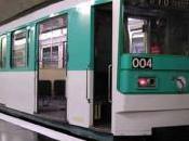 Rapport Cour Comptes Transport