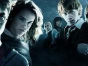 Harry Potter Reliques Mort déjà piraté