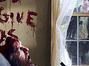 Walking Dead 1x01 1x02 1x03