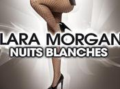 Clara Morgane bientôt EXCLU Purefans News preuve vidéo