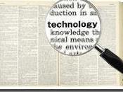 vocabulaire pour smartphones