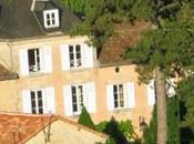 Chambres suites d'hôtes Poitiers Cours Clain, pour réunions séminaires.