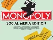 Monopoly réseaux sociaux