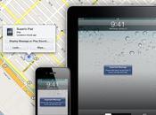 Localiser iPhone: Gratuit pour iPhone iPad...