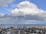 Panorama Cherbourg