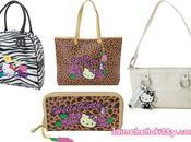 Collection Hello Kitty Animal