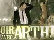 Arthur accusé d'avoir plagié talk-show américain