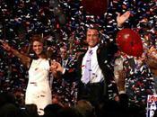 Arnold Schwarzenegger retour cinéma après mandat