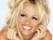 Pamela Anderson sera Banquier dimanche!