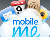 Apple limiterait installations Find iPhone compte MobileMe