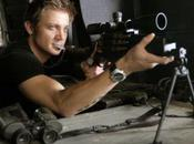 Jeremy Renner confirme qu'il sera star prochains Mission Impossible