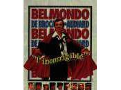 L'incorrigible (1975)