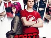 Scott Pilgrim Edgar Wright (2010)
