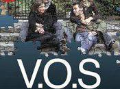 V.O.S (Version Originale Sous Titrée) avec Manon Moal