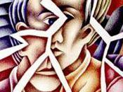 Schizophrénie maniaco-dépression