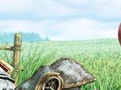 Xenoblade Nintendo donne sueurs froides fans occidentaux