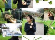 recherche parapluie parfait