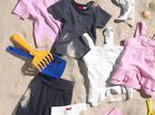 conseils pour habiller bébé chic cher