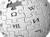 Professionnels l'information, soutenez Wikipedia!!
