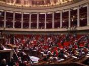 Responsabilité sociétale environnementale entreprises Parlement efface avancée Grenelle