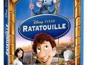 [Pré-commande] Ratatouille
