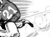 Manga Verse Oeil cyclone