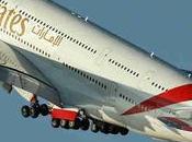 Airbus livraison A380 commandes depuis Toulouse