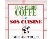 Editions Marabout présentent cuisinePar Jean-Pierre Coffe