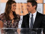 Nominations Film Independent's Spirit Awards 2011