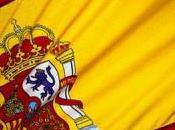 Austérité renforcée Espagne