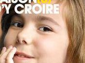 Téléthon 2010 jusqu'au bout nuit Bastia Ville Ambassadrice