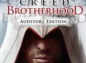 Unboxing brotherhood