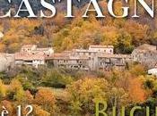 XXVIIème Fiera castagna vendredi samedi prochains Bocognano