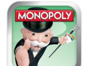 Monopoly bientôt adapté iPad