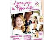 Vies Privées Pipa film enchanteur