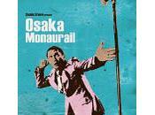 Osaka Monaurail... funky
