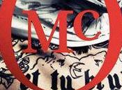 Alexander McQueen fait nouvelle Victime Mode