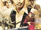 Dillinger John Milius (1973)