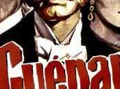 Guépard Gattopardo) chef d'œuvre Luschino Visconti