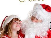 Noël 2010 cadeaux promos chez zohea