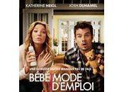 Sorties ciné mercredi décembre 2010!