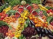 Alimentation France devient nutrivigilante