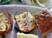 Cake Romedenne