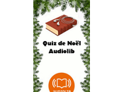 Quinze livres audio gagner